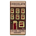 Newfoundland Chocolate Bar - 70% Extra Dark - 42g