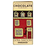Newfoundland Chocolate Bar - Extra Smooth - 42g