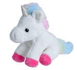 Plush - Unicorn - 5