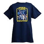 T Shirt - May the Forest Be With You - Newfoundland & Labrador