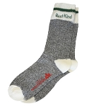 Downhome Lumberjack Ladies Socks - Best Kind - Size 6-10