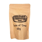 Newfoundland Seasonings - Taste Of 'Ome - 65g