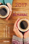 2017 - A Woman's Almanac - Voices from Newfoundland & Labrador
