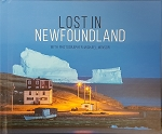 Lost in Newfoundland - Photographer Michael Winsor