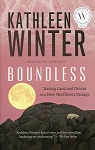 Boundless - Kathleen Winter - Hard Cover