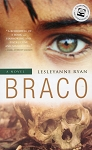 Braco - Lesleyanne Ryan - A Novel