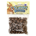 Downhome Candy - Bunny Buttons - 100g