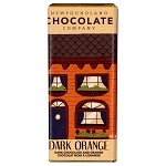 Newfoundland Chocolate Bar - Dark Orange - 42g