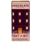 Newfoundland Chocolate Bar - Fruit & Nut - 42g