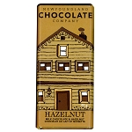 Newfoundland Chocolate Bar - Hazelnut - 42g