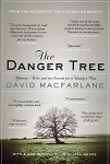The Danger Tree - David Macfarlane
