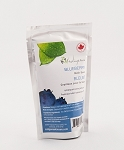Indigena - Bath Soak  - Blueberry - 80g