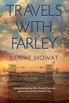 Travels with Farley - Claire Mowat
