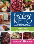 East Coast - Keto - Tips & Lessons to help simplify your Ketogenic Lifestyle - Bobbie Pike