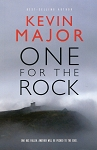 One For the Rock - Kevin Major