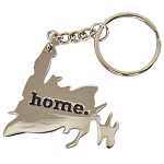 Key Chain - Home Newfoundland - 4