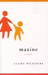 Maxine - Claire Wildshire - A Novel