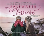 Salt Water Classics - Christine LeGrow & Shirley A. Scott