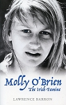 Molly O'Brien: The Irish Famine - Lawrence Barron