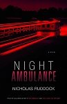 Night Ambulance - Nicholas Ruddock