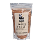 Newfoundland  Seasonings - Newfoundland  Moose Seasoning  - 200g Pouch