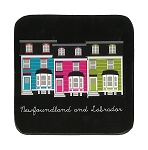 Coaster - Newfoundland  Rowhouses - Set of 6