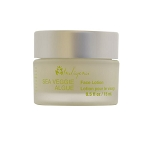 Indigena - Sea Veggie - Facial Lotion - 15ml