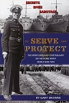 To Serve and Protect - Gary Browne