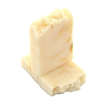 Soap - Handcrafted - Bakeapple - 100g