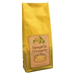 Dark Tickle - Bakeapple Tea - Bags (20)