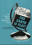 The Earth is Flat ! - Dr. Leo Charles Ferrari