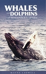 Whales and Dolphins of Newfoundland  and Labrador - Wayne Ledwell