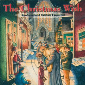 The Christmas Wish  - Various Artists