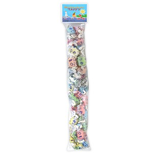 Candy - Saltwater Taffy - 283g