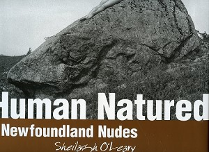 Human Natured - Hard Cover