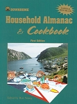 Downhome Household Almanac & Cookbook