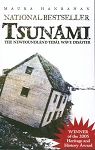 Tsunami - The Newfoundland Tidal Wave Disaster - Maura Hanrahan