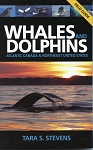 Whales and Dolphins - Atlantic Canada & Northeast United States