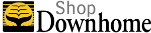 ShopDownhome