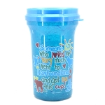 Kid's Cup - Someone Loves me in NL - Blue