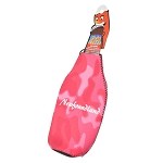 Party Popper - NL  Pink Camo with Bottle Opener