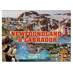 Newfoundland and Labrador Calendar