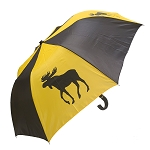 Moose Umbrella - 17.25