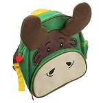 Moose Back Pack