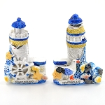 Lighthouse Magnet - Two Styles