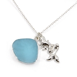 Pendant Necklace - Assorted