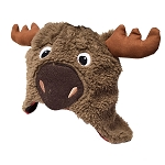Infant Moose Hat