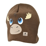 Kid's Moose Toque