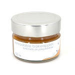 Spreadable Berries: Bakeapple - 150ml
