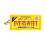 Eversweet Margarine Ornament